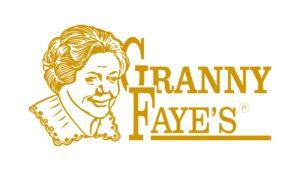 GRANFAYE-logo-pms